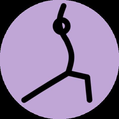 La importancia de los estiramientos musculares