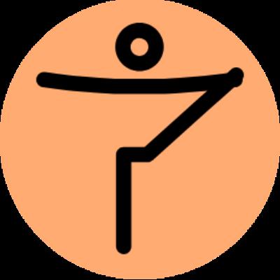 Como mejorar la elongación haciendo estiramientos